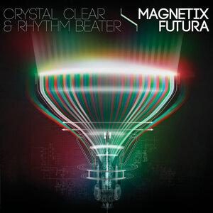 Crystal Clear & Rhythm Beater 歌手頭像