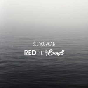 Red feat. Everyll 歌手頭像