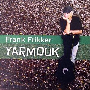 Frank Frikker 歌手頭像