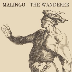 Malingo 歌手頭像