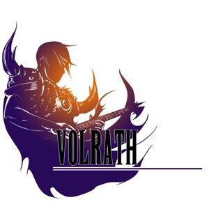 Volrath 歌手頭像