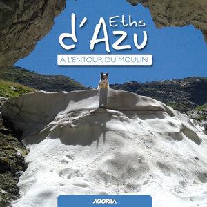 Eths d'Azu 歌手頭像