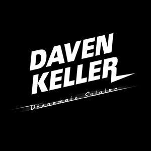 Daven Keller 歌手頭像