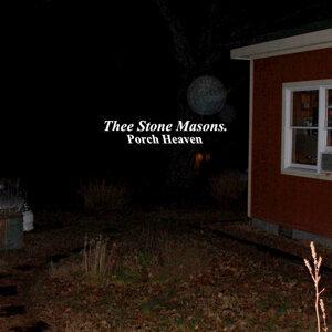 Thee Stone Masons 歌手頭像