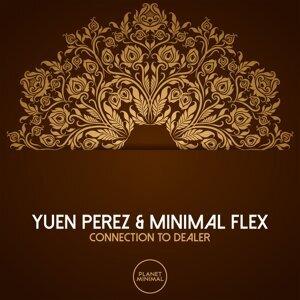 Yuen Perez & MinimalFlex 歌手頭像