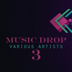 Alexey Nagornov, Blues at the Crossroads, DJ WALDI, Epoxide, Jackob, La Van Duke, Moonseeker, Noizy Neighbors, Plast-X, SB Sound, SJ ONE, Strivens, Svetly, Hooligans, Transerfing Project, W.E.B.S.T.E.R., Sp-Dj 歌手頭像