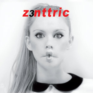 Zenttric 歌手頭像