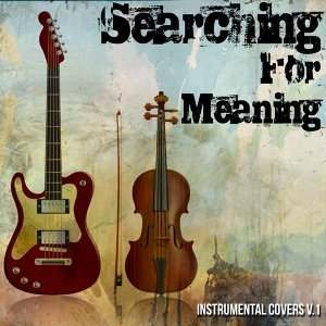 Searching for Meaning 歌手頭像
