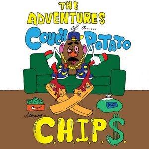 Chip$ 歌手頭像