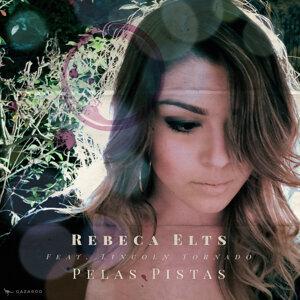 Rebeca Elts 歌手頭像