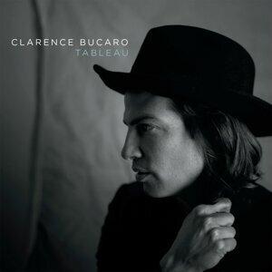 Clarence Bucaro 歌手頭像