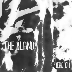 The Bland 歌手頭像