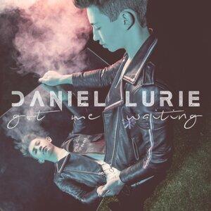 Daniel Lurie 歌手頭像
