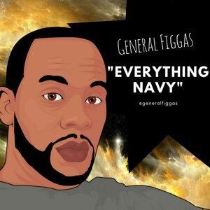 General Figgas 歌手頭像