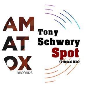 Tony Schwery 歌手頭像