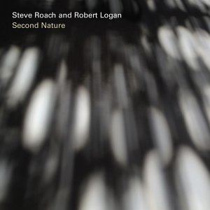 Steve Roach & Robert Logan 歌手頭像