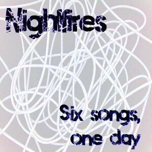 Nightfires 歌手頭像