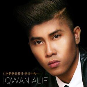 Iqwan Alif 歌手頭像