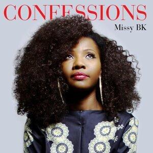 Missy Bk 歌手頭像