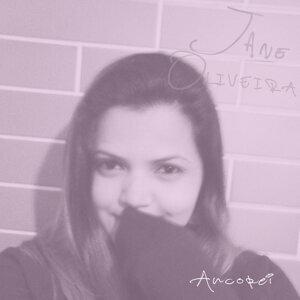Jane Oliveira 歌手頭像