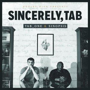Tab-One, Sinopsis 歌手頭像