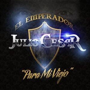 Julio Cesar El Emperador 歌手頭像