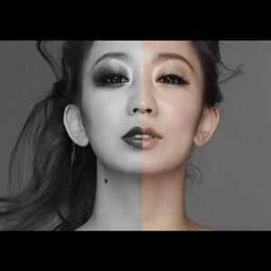 倖田來未 (Koda Kumi) 歌手頭像