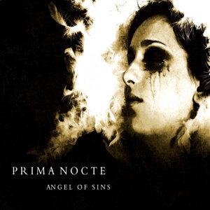 Prima Nocte 歌手頭像