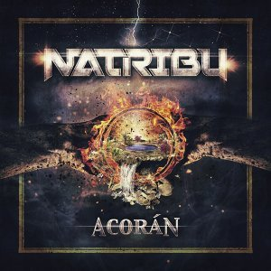 Natribu 歌手頭像