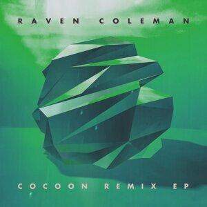 Raven Coleman 歌手頭像