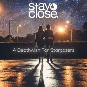 Stayclose 歌手頭像