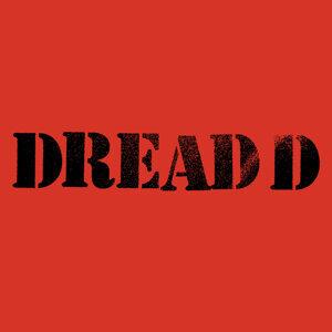 Dread D 歌手頭像