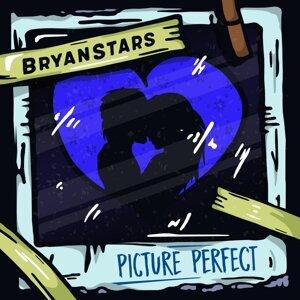 BryanStars 歌手頭像