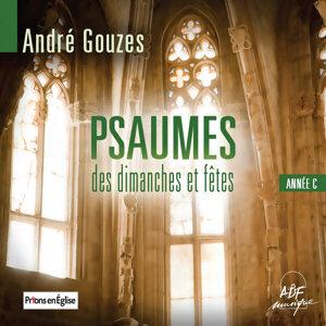 Bertrand Lemaire, Ensemble vocal Hilarium 歌手頭像
