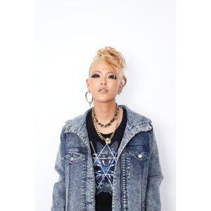 FUZIKO (FUZiKO) 歌手頭像