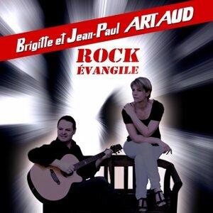Jean-Paul Artaud, Brigitte Artaud 歌手頭像