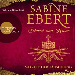 Sabine Ebert 歌手頭像