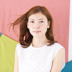 Rina Sumioka 歌手頭像