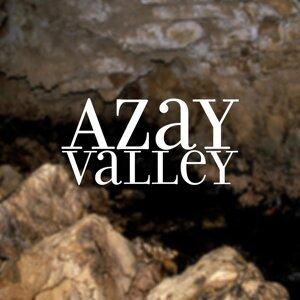 Azay 歌手頭像
