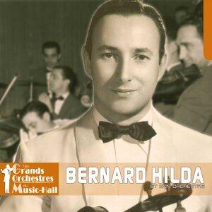 Bernard Hilda & son orchestre 歌手頭像