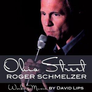 Roger Schmelzer 歌手頭像
