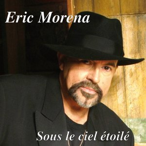 Eric Morena 歌手頭像
