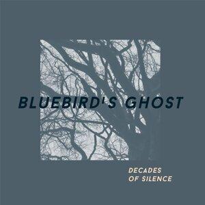 Bluebird's Ghost 歌手頭像
