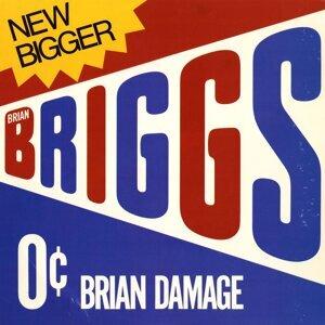 Brian Briggs 歌手頭像