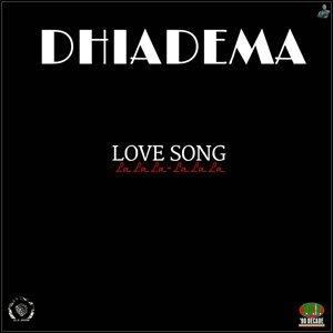 Dhiadema 歌手頭像