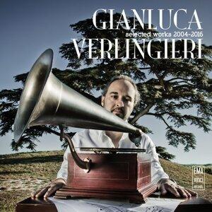 Vittorio Ceccanti, Mario Caroli, Novantiqua 歌手頭像