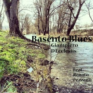 Giampiero D'Ecclesiis 歌手頭像