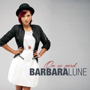 Barbara Lune 歌手頭像