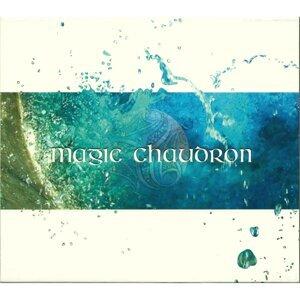 Magic chaudron 歌手頭像