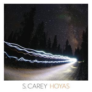 S. Carey 歌手頭像